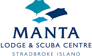 MANTA LODGE & SCUBA CENTRE